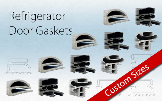 Custom Gaskets